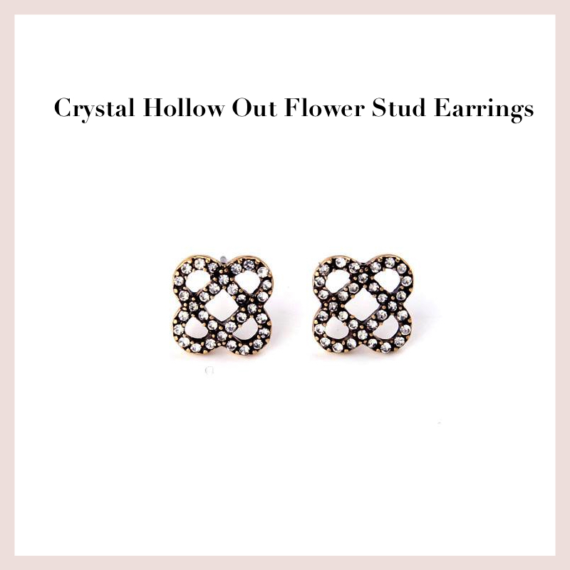 crystal-hollow-out-flower-stud-earrings