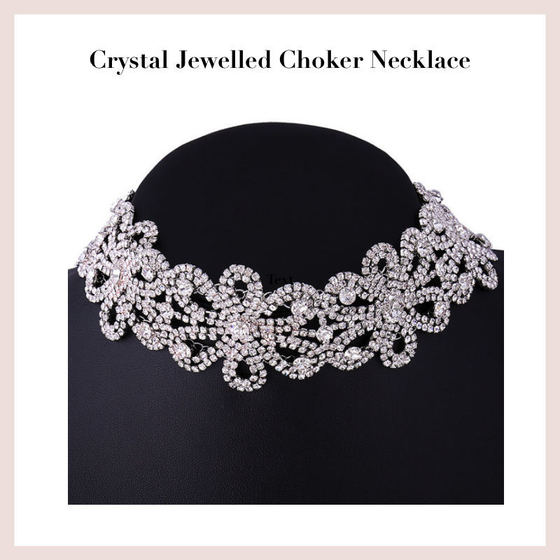 crystal-jewelled-choker-necklace