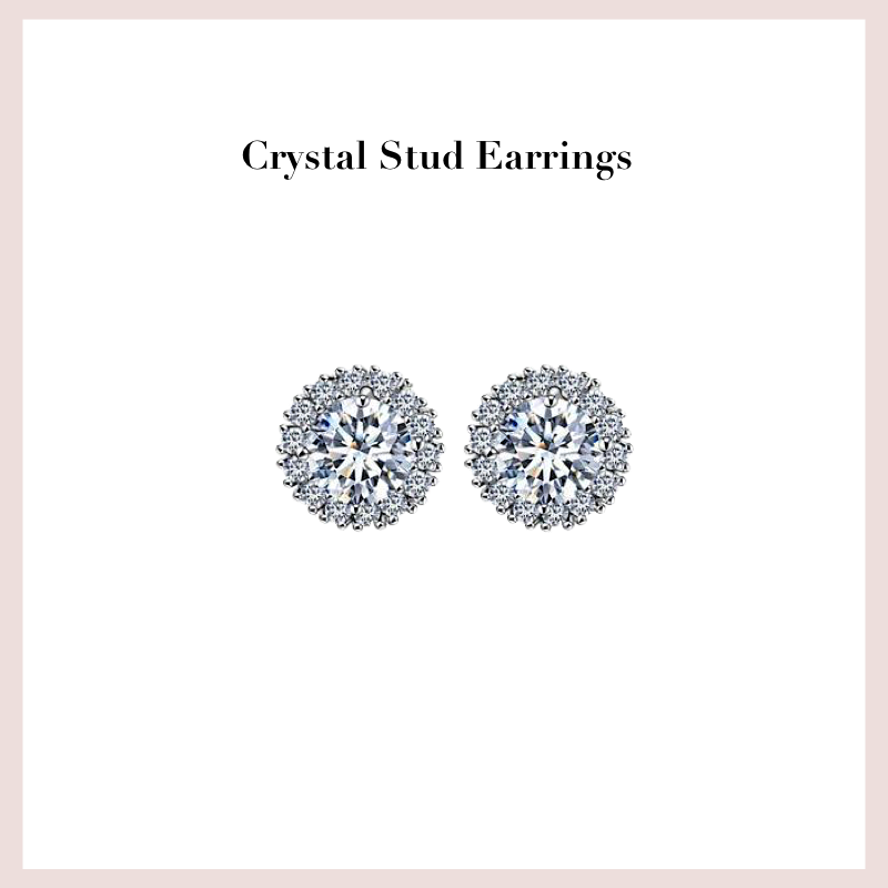 crystal-stud-earrings