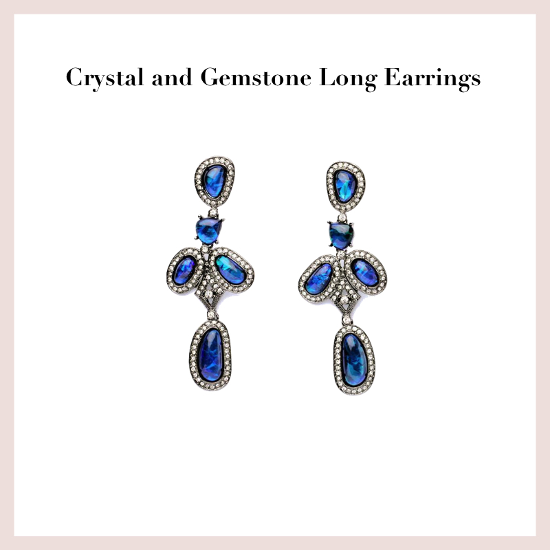 crystal-and-gemstone-long-earrings