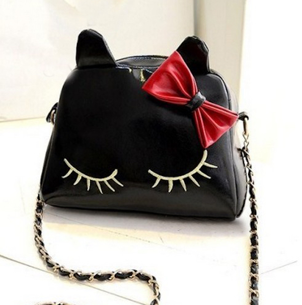 cute-black-kitty-hand-bag-with-bow