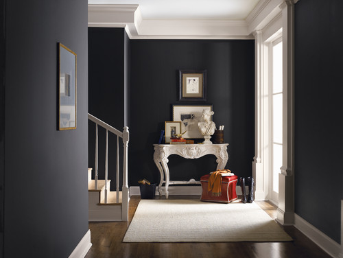 dark-gray-wall-2