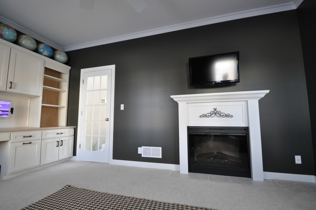 dark-gray-wall-4