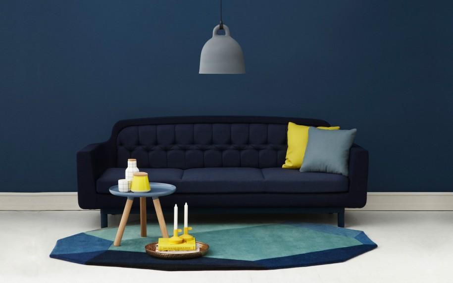 dusky-navy-blue