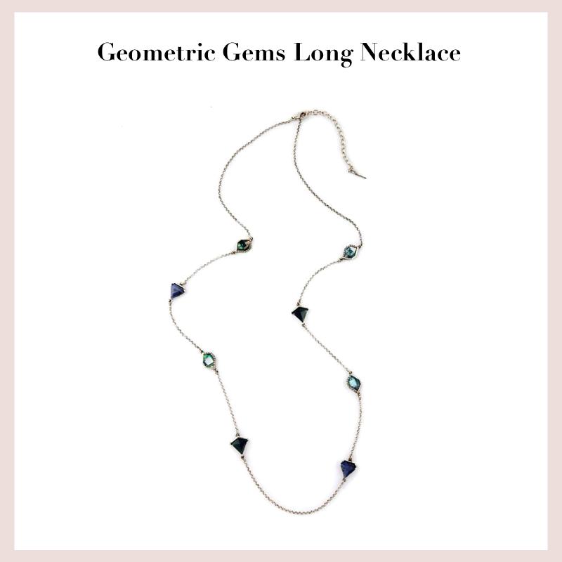 geometric-gems-long-necklace