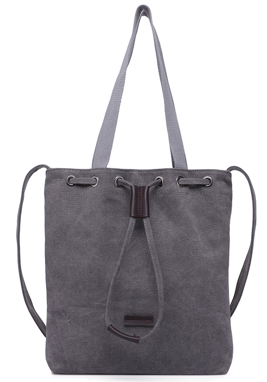 grey-canvas-drawstring-tote-bag-with-shoulder-straps