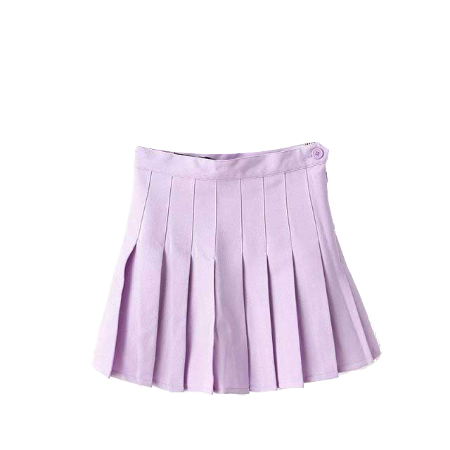 high-waist-pleated-mini-tennis-skirt