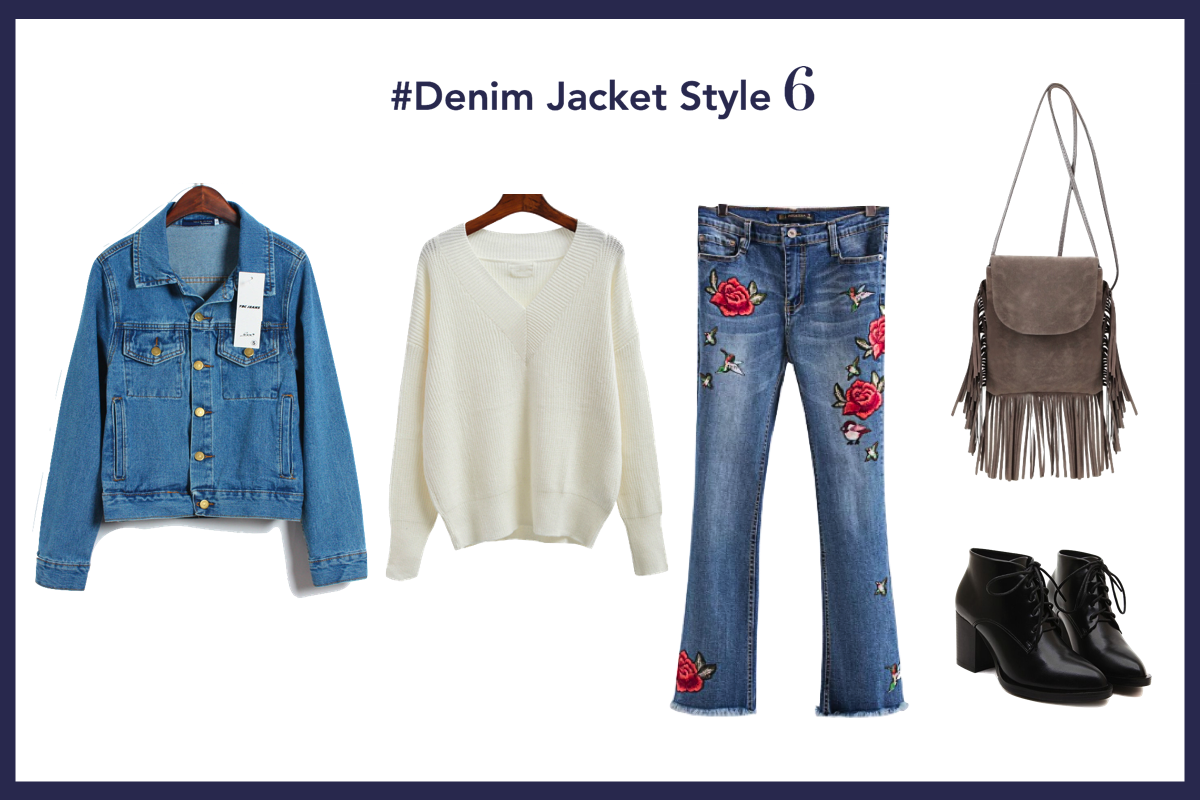 how-i-style-denim-jackets