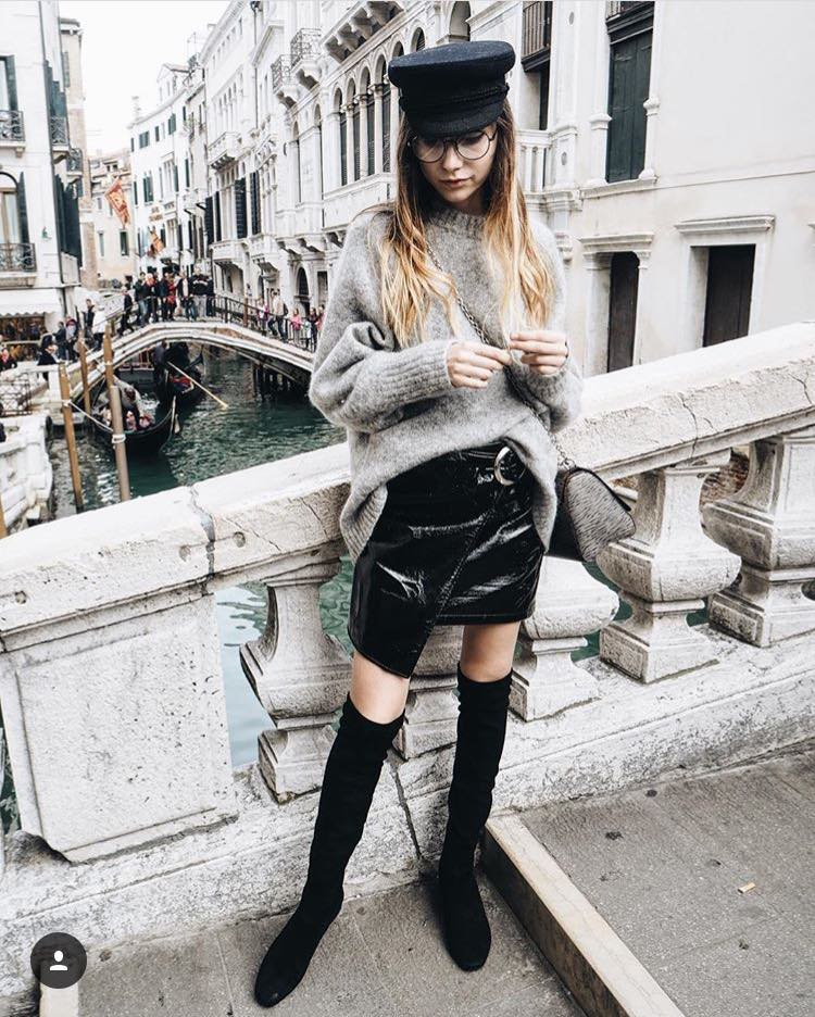 how-to-style-over-the-knee-boots-for-every-body-type-thefashioncuisine