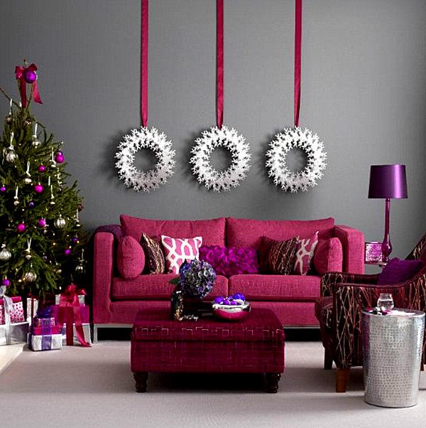 jewel-tone-christmas-decoration-3
