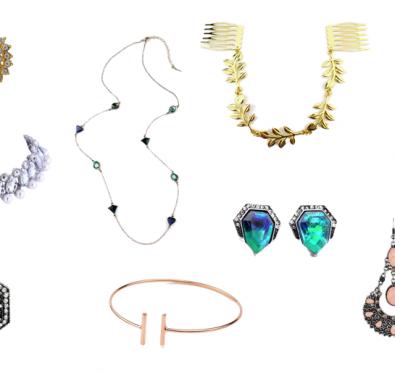 jewellery-for-every-type-of-prom-dress-neckline