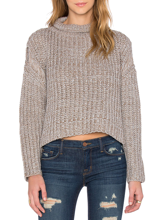 knitted-sweater-wih-high-low-hem