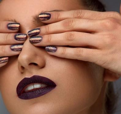 life-changing-matte-lipstick-hacks