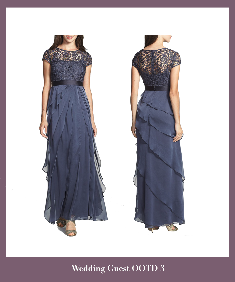 long-chiffon-layered-evening-dress-featuring-lace-appliques-short-sleeve-crew-neck-bodice