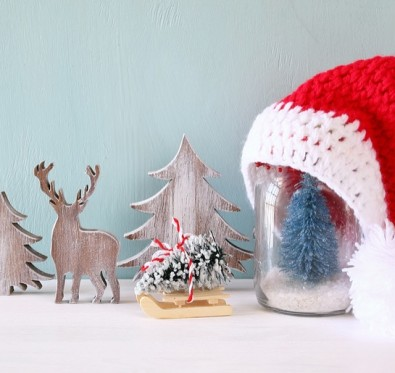 magical-mason-jar-christmas-decorations-and-gift-ideas-you-can-make-yourself