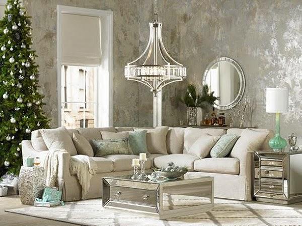 metallic-chirstmas-decoration-4