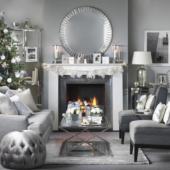 metallic-christmas-decoration-2