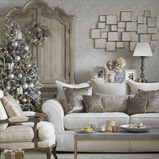 metallic-christmas-decoration-3