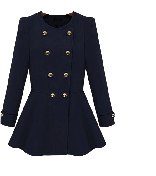 navy-blue-double-breasted-coat