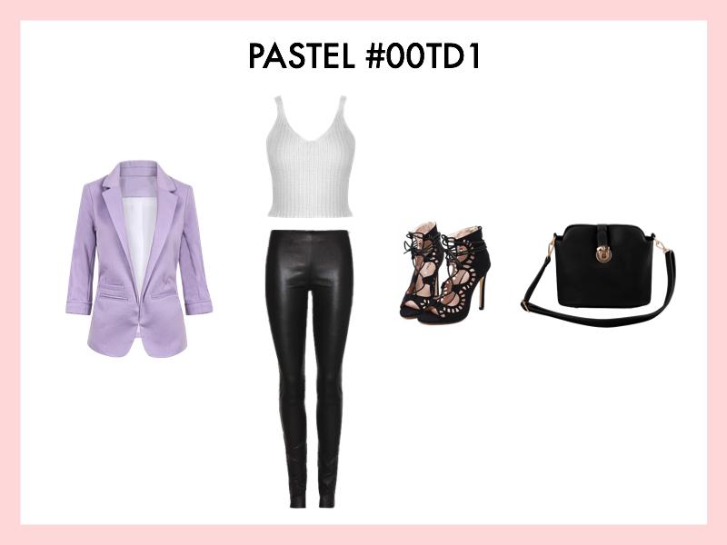 pastel-ootd-1