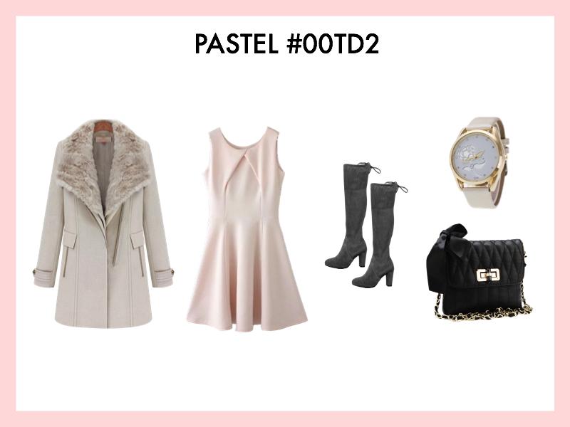 pastel-ootd-2