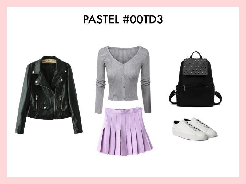 pastel-ootd-3