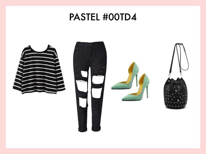 pastel-ootd-4