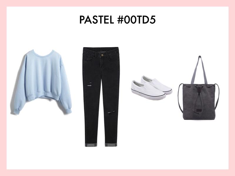 pastel-ootd-5