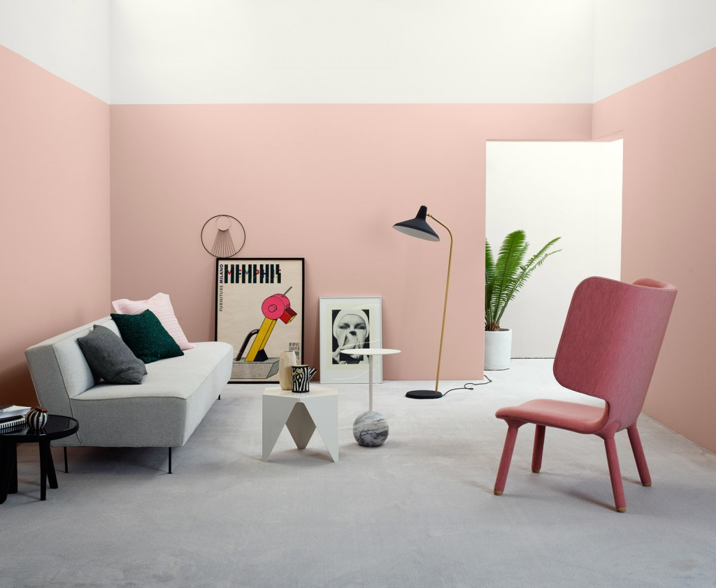 Interior Paint Trends 2017 2017 Color Trends For Your Home Interior According To