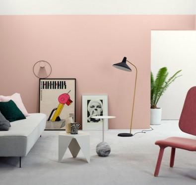 pastel-pink-wall-3-1024x841
