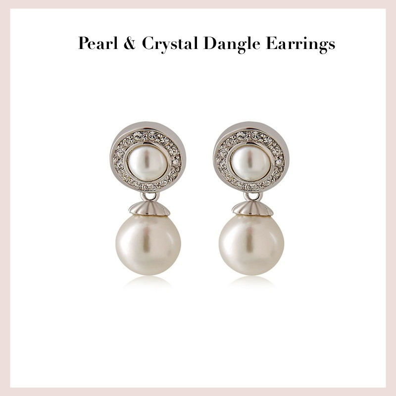 pearl-and-crystal-dangle-earrings
