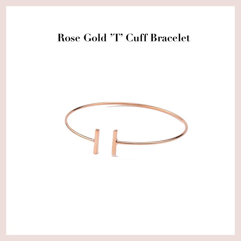 rose-gold-t-cuff-bracelet