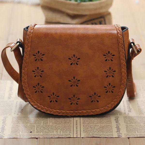 simple-weave-floral-shoulder-bag