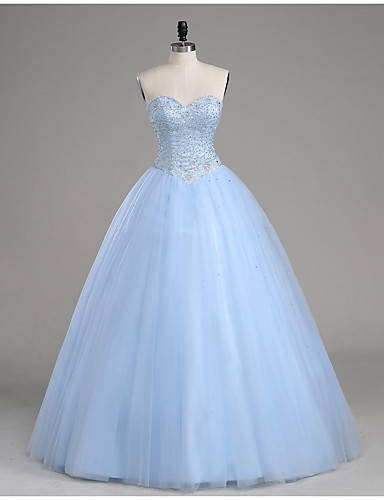 strapless-sweetheart-beaded-tulle-prom-gown-in-light-blue