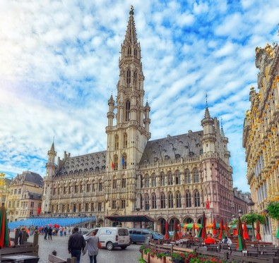 things-to-add-to-your-brussels-belgium-bucket-list