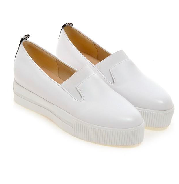 white-slip-on-sneakers