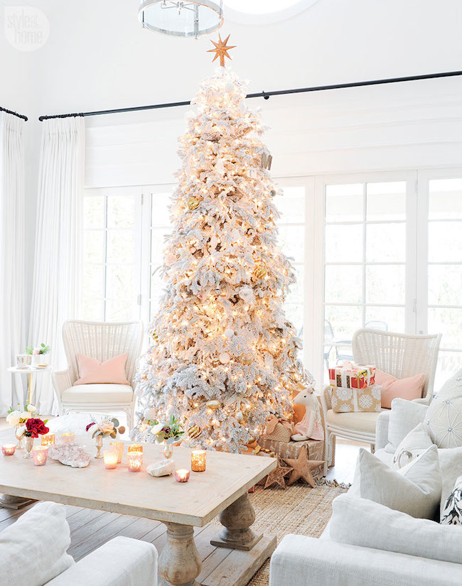 winter-white-christmas-decoration-3