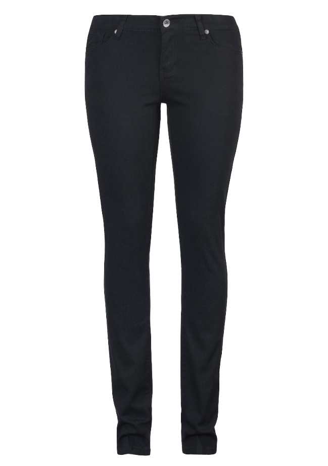 womens-black-skinny-jeans