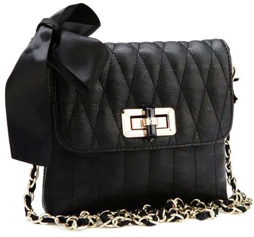 womens-faux-leather-chain-crossbody-bag-decorated-with-bow-knot