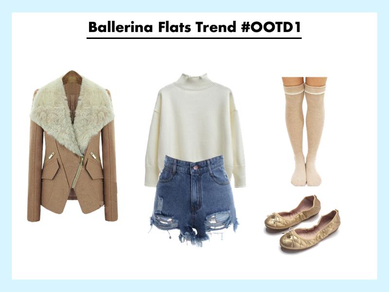 ballerina-flats-trend-1