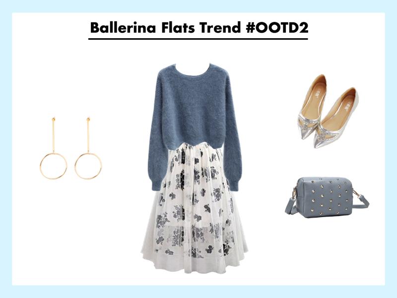 ballerina-flats-trend-2