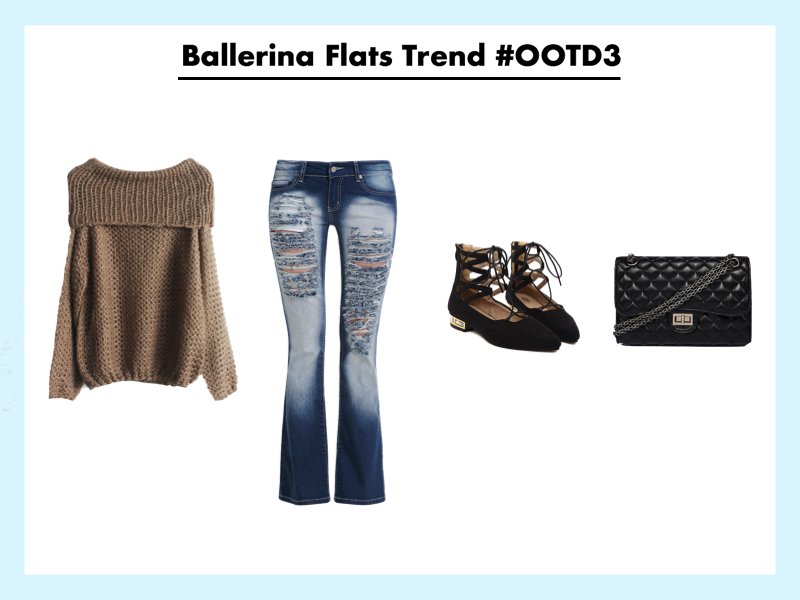 ballerina-flats-trend-3
