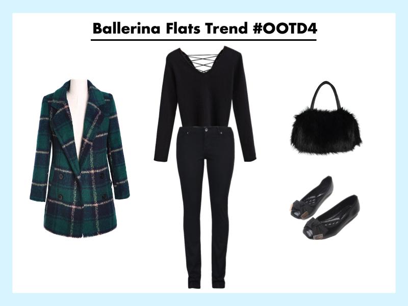 ballerina-flats-trend-4