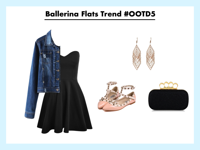 ballerina-flats-trend-5