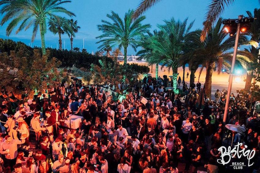 bestial-beach-club-barcelona-spain