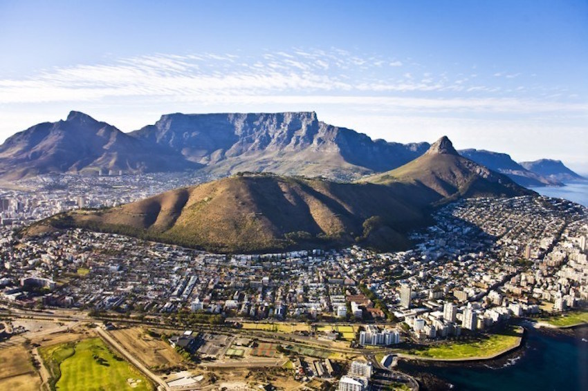 cape-town-south-africa-travel