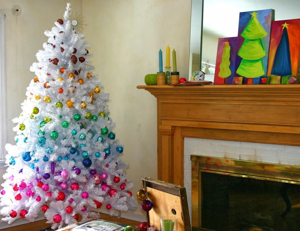 colorful-christmas-decoration-2