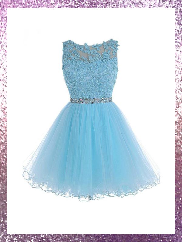 prom-dress-under-100-10