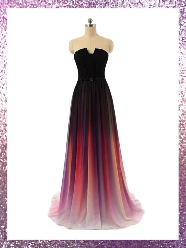 prom-dress-under-100-1