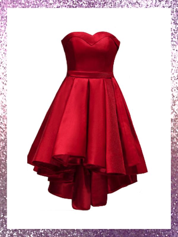 prom-dress-under-100-2